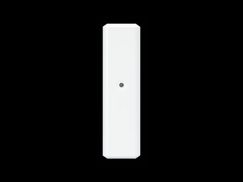 fifthplay raam en deurcontact